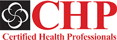 Certified Health Professionals Logo